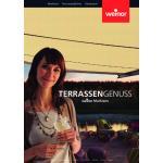 WAREMA Terrassengenuss